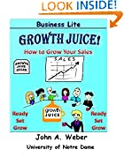 Dr John A Weber (Author) (146)  Buy new: $59.95 2 used & newfrom$39.96
