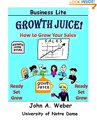 Dr John A Weber (Author)(122)Buy new: $59.953 used & newfrom$39.96