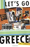 img - for Let's Go Greece 9th Edition book / textbook / text book