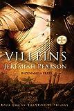 The Ausbund, Jeremiah Pearson, 0989546713