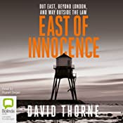 East of Innocence | David Thorne