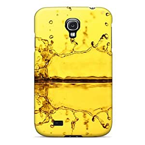 Fashion Design Hard Case Cover/ ZYUZpsj5817rHWzM Protector For Galaxy S4