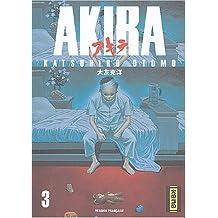 Akira t.03