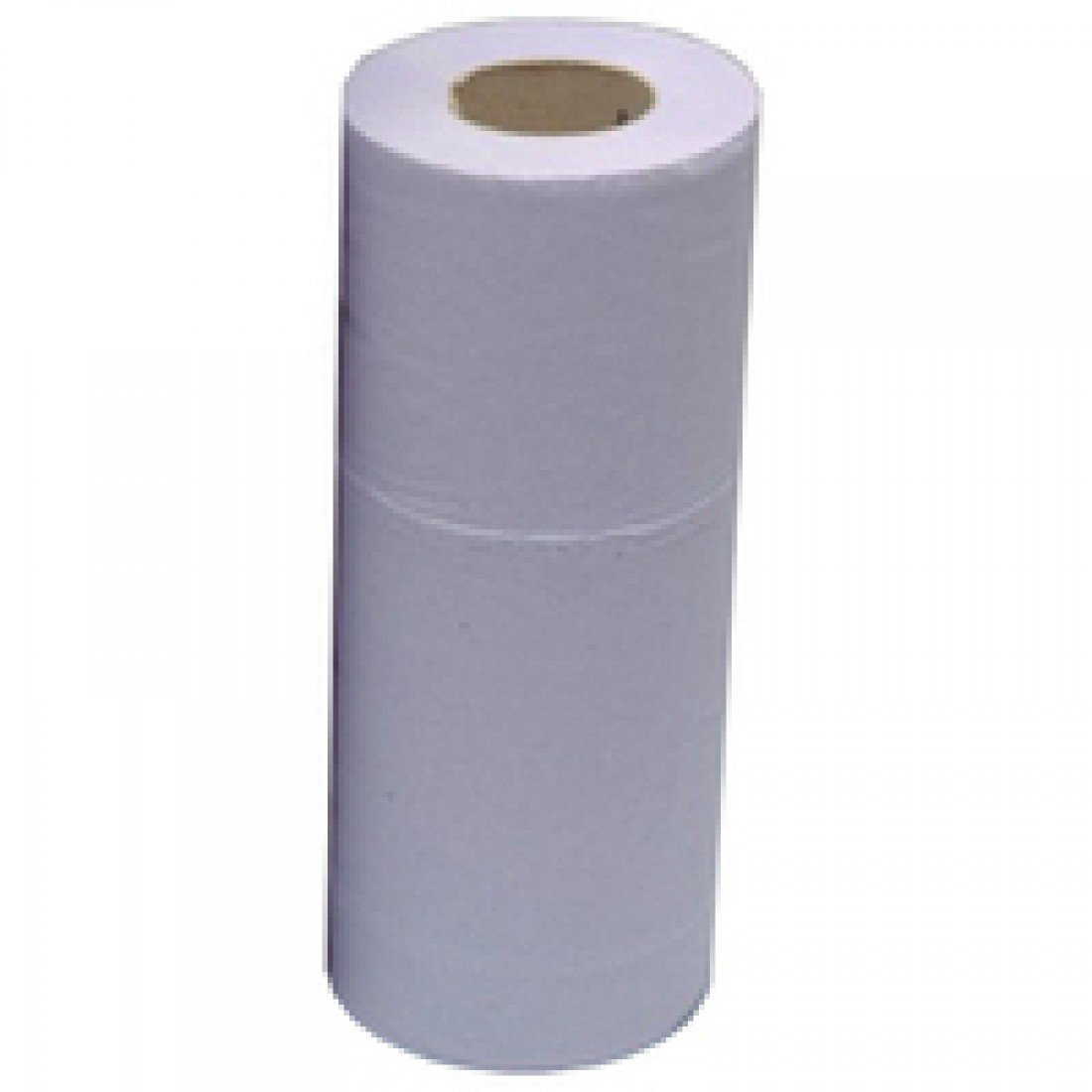 Q - Connect KF03806 10 inch 2work Hygiene Roll - Blue (Pack of 24) VOW Europe