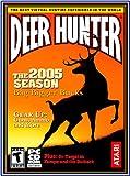Deer Hunter 2005