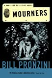"Mourners: A Nameless Detective Novel (""Nameless"" Detective Novels)"