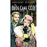 Bride Came Cod