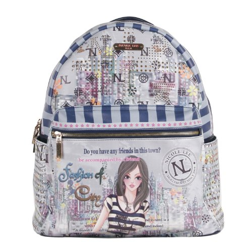 nicole-lee-quinn-20-inch-backpack-dolly-one-size