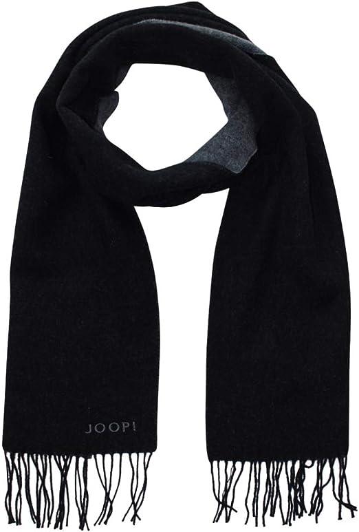 Joop LxB 215x40 cm Herrenschal Fares