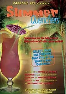 Summer Quenchers