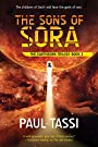 The Sons of Sora (Earthborn Trilogy Book 3)