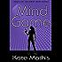 Mind Game (Agent Ward Novels Book 6)
