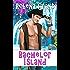 Bachelor Island
