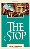 The Stop, Appelbaum, David, 0791423824