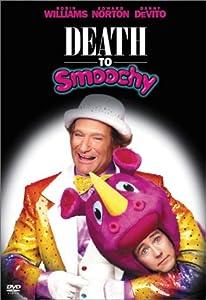 Amazon.com: Death to Smoochy (Widescreen Edition): Robin ...