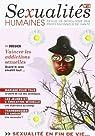 Sexualites Humaines N 18 : Vaincre les Addictions Sexuelles par Sexualités Humaines