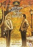 When Harry Met Sally [1989]