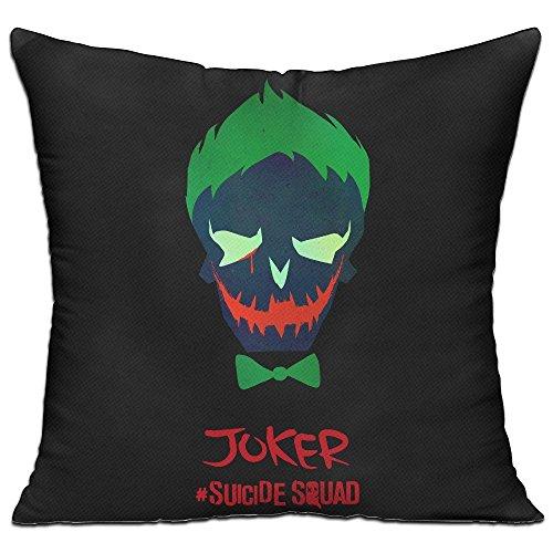 518A86wF8HL suicide squad pillows