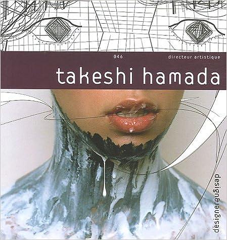 Livres Telechargeables Gratuitement Pour Telephone Takeshi