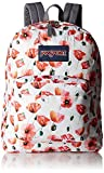 JanSport T SuperBreak% Authentic School Backpack'H x'L x'W