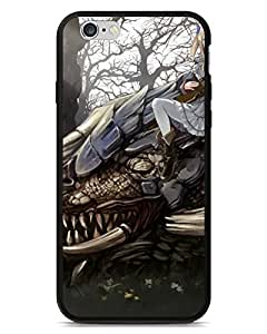 iPhone5s Case Cover's Shop Cheap Brand New Case Cover Atelier Totori iPhone 5/5s phone Case 4683711ZC909622867I5S