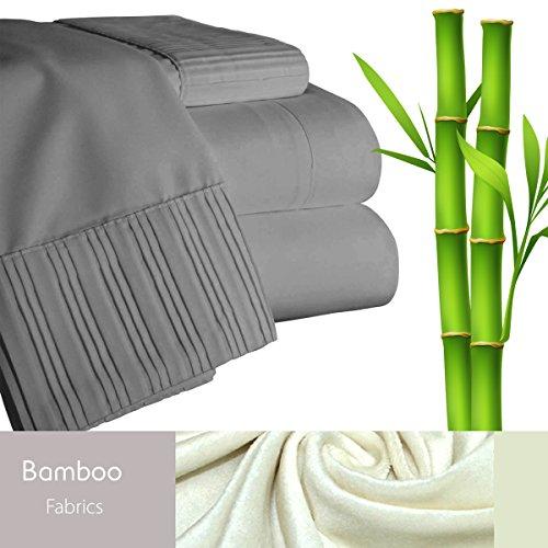 bamboo-living-eco-friendly-egyptian-comfort-bedding-6-piece-sheet-set-w-4-pillowcases-queen-gray