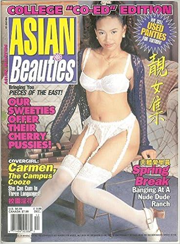 Asianbeauties com scam