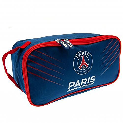 Official Licensed Paris St Germain - Boot Bag (SP) by Official Licensed