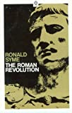 The Roman Revolution (Oxford Paperbacks)