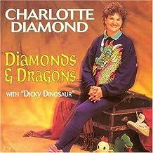 Diamond and Dragons