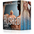 The Rushed Series Complete Collection