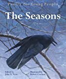 The Seasons, , 1402712545