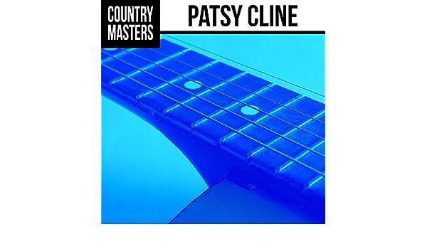 Love Me Love Me Honey Dew by Patsy Cline on Amazon Music - Amazon com
