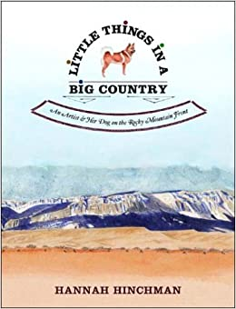 Little Things In A Big Country Ebook Rar
