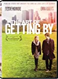 The Art of Getting By