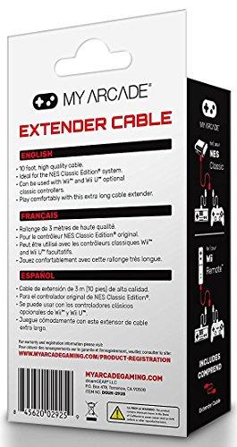 Buy price 28 inch tv