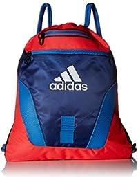 Amazon.com: Purples - Drawstring Bags / Gym Bags: Clothing, Shoes ...