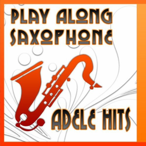 Adele chasing pavements instrumental mp3 free download.