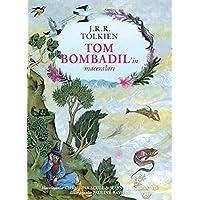 Tom Bombadil'in Maceraları (Ciltli Özel Edisyon)