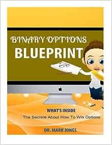 binary options blueprint ebook store