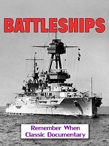 Battleships (Fleet Battleship)
