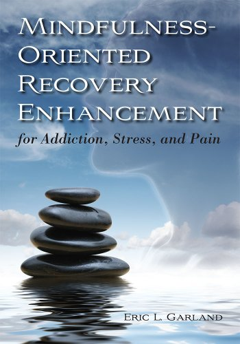 Top 5 best mindfulness oriented recovery enhancement: Which is the best one in 2019?