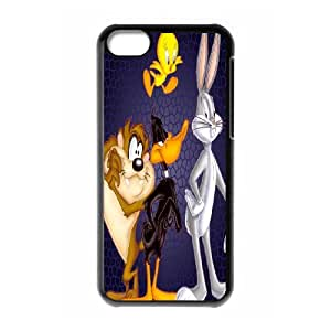 Ipod 6 Phone Case TAZ T7769