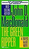 Green Ripper (Travis McGee Mysteries)