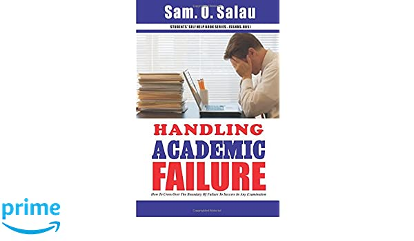 Sam O Salau