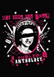 God Save The Queen - A Punk Anthology [DVD]