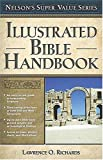 Illustrated Bible Handbook (Super Value Series)