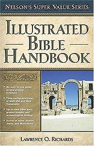 essays doctrinal study law