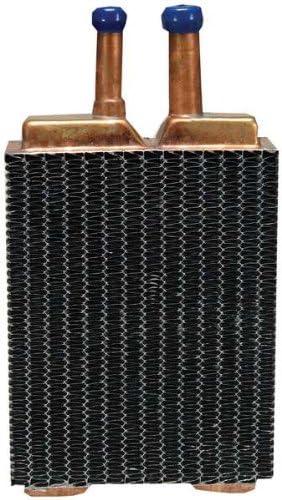 APDI 9010131 A//C Heater Core