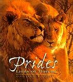 Prides, Pieter W. Kat, 156098838X